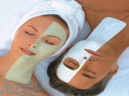 آموزش اصول مراقبت پوست، مو و زیبایی SKIN CARE
