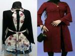 تیپکده بهاره (لباس زنانه) – عمده و تک