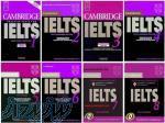 کلاس های IELTS و TOEFL