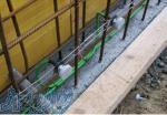 شیلنگ تزریق آببندی-شرکت پارسیان مهار سنگ