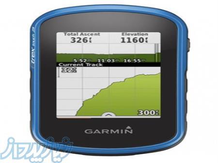 فروش جي پي اس دستي eTrex Touch 25