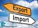 واردات، صادرات، ترخیص کالا