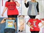 پوشاک 7000، تولید و پخش عمده پوشاک زنانه