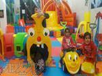 فروش انواع ملزومات خانه های کودک   شهر بازی