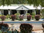 6250 متر باغ ویلا لوکس در محمد شهر کد805