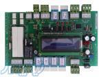 برد کنترلی نقطه جوش مدل TN-150