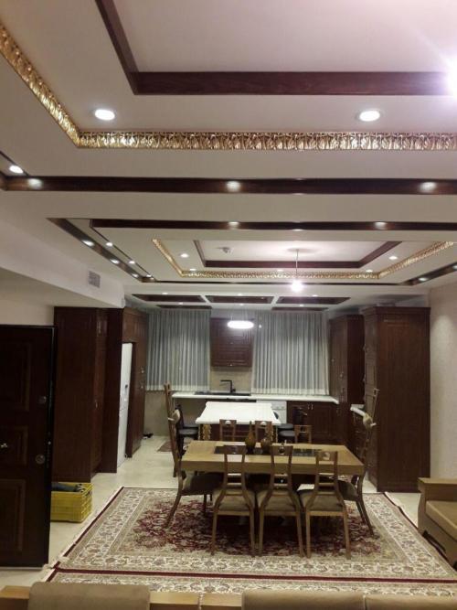 تعمیرات کابینت ام دی اف 09123199381 تهران  - تهران