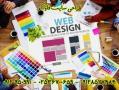 طراحی سایت قم  - قم