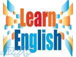تدریس خصوصی حرفه ای IELTS