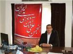 دکتر احمد محمدی   مشاوره حقوقی