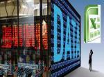 داده های بورسی پایان نامه حسابداری