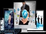 مدیریت فضاهای مجازی
