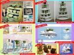 تولید و فروش انوع شلف PVC