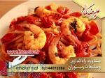 راه اندازی رستوران در تهران و مشاوره اصولی با تیم علیرضا کمالو