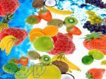 فروش و صادرات خشکبار و میوه های خشک