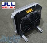 فروش رادیاتور هواخنک هیدرولیک