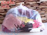 فروش سارافن زنانه استوک اروپایی
