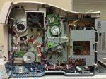 تعمیر انواع پرینترها و ماشینهای ادارای