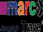 مرجع تورهای داخلی   خرید اینترنتی بلیط هواپیما و قطار