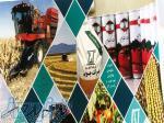 چاپ پوستر بزرگ,ارزان,دیواری, a3 در تهران