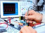 خدمات فنی و تعمیر دستگاههای عمومی و تخصصی آزمایشگاهی