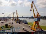 صادرات و واردات و حق العملکاری و ترخیص کالا و کشتیرانی