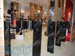 گیت فروشگاهی دزد گیر لباس تگ لیبل