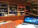 فروشگاه پارت لند - فروش لوازم و قطعات موتوری و مصرفی هیوندای