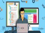 طراحی و ساخت اپلیکیشن اندروید