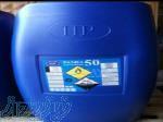 فروش ویژه گوگرد پودری وگرانول در الساپا