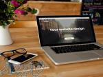 آموزش طراحی سایت و اپلیکیشن و سئو و گرفتن فالوور