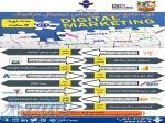 دوره های دیجیتال مارکتینگ مرکز آموزش بازرگانی وزارت صنعت معدن تجارت