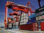 بازرگانی آراز تجارت منطقه آزاد ماکو
