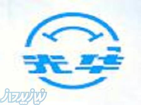 کنترلر چینی دما و رطوبت نماینده Guanghua در ایران