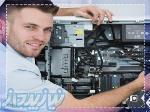 تعميرات تخصصی لپ تاپ و کامپیوتر در کرج