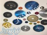 فروش انواع دیسک برش