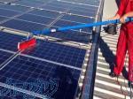 پنل خورشیدی می خای عجله کن