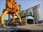 صادرات و واردات و کشتیرانی و حق العملکاری و ترخیص کالا