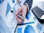 انجام کلیه امور مالی،مالیاتی و حسابرسی شرکتها و تمام مشاغل