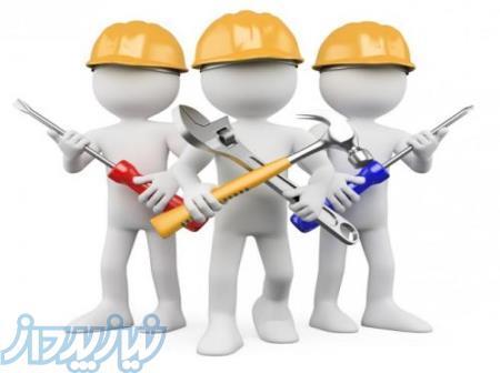 تعمیرات تخصصی پکیج و ابگرمکن