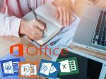 کسب مهارت های استخدامی کامپیوتر و ضروری ICDL آموزش خصوصی در آموزشگاه کامپیوتر