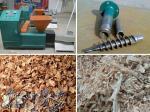 فروش تجهیزات و دستگاه های زغال سازی و کوره ی سنتی