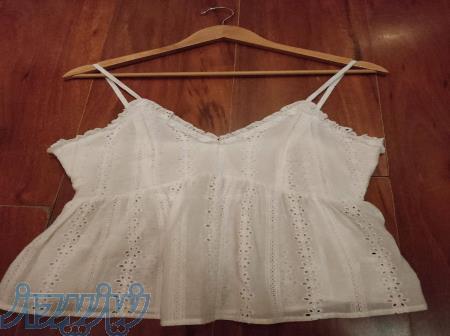 بازرگانی دینا قشم – پخش پوشاک عمده زنانه