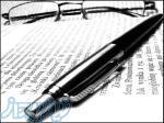 سفارش ترجمه و مقالات علمی انلاین