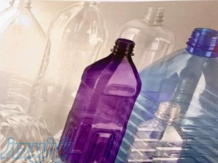شرکت تیان پلاست ارائه دهنده انوع بطری پت
