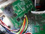 تعمیر تخصصی تجهیزات تست و اندازه گیری الکترونیکی