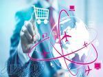 خدمات تخصصی تجارت بین الملل