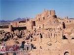 تور کرمان کلوتهای شهداد ماهان تعطیلات آذر 97 قطار