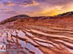 تور باداب سورت و دریاچه چورت و الندان نوروز 99