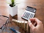 آموزش دوره های حسابداری ویژه اشتغال